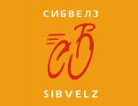Велосипеды SIBVELZ